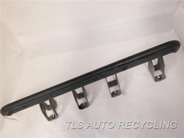 Service Manual Wiper Arm Installation 2010 Toyota Fj Cruiser Service Manual Wiper Arm