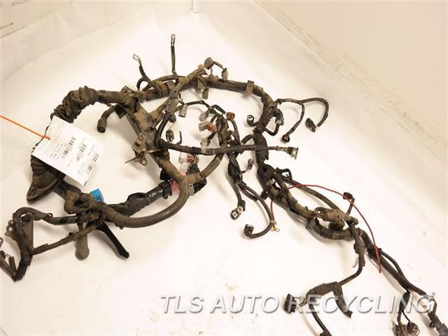 2003 Toyota Highlander Engine Wire Harness