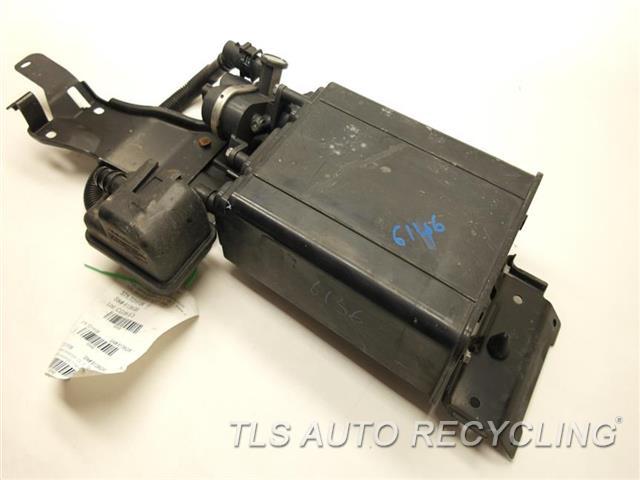 ✅ OEM 06-15 Highlander Lexus rx400h rx450h Fuel Vapor Canister 77740-48140