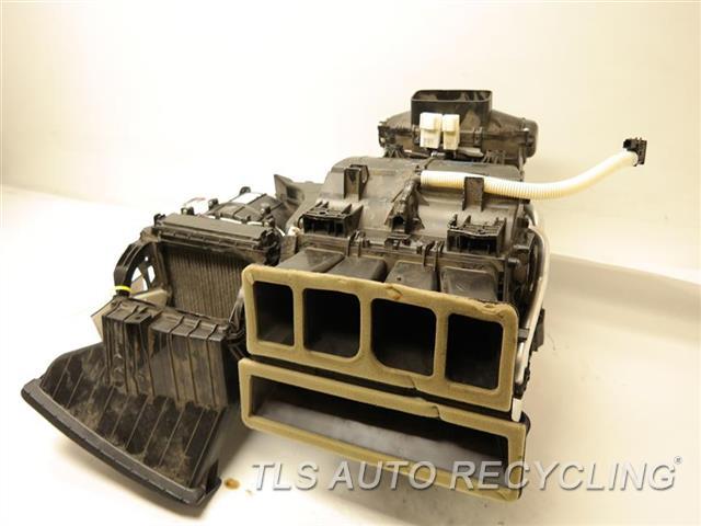 2010 toyota highlander ac evaporator housing 87050 0e080 for 2010 toyota highlander motor oil