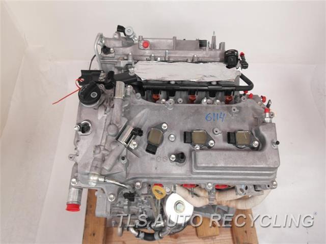 2010 toyota highlander engine assembly engine long block for 2010 toyota highlander motor oil