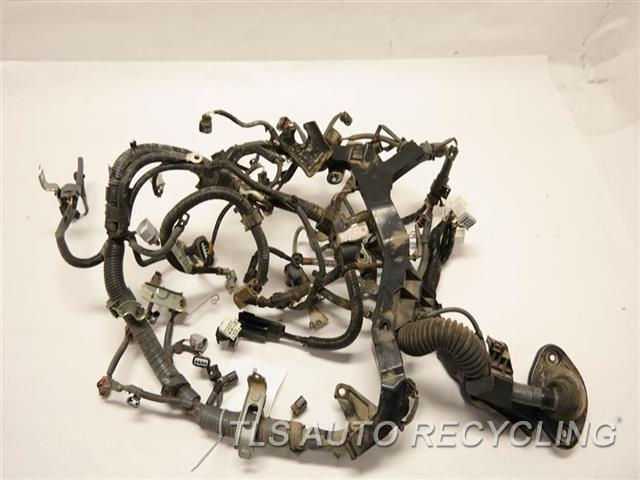 2011 toyota highlander engine wire harness - 82121-0e120 ... 2011 toyota highlander wiring harness 2002 toyota highlander wiring diagram