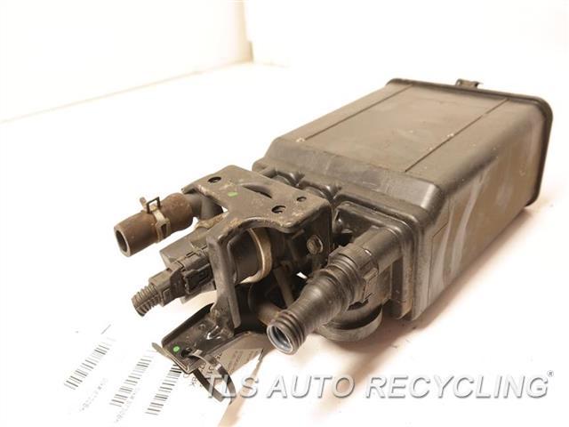 2013 Toyota Highlander Fuel Vapor Canister  FUEL VAPOR CANISTER