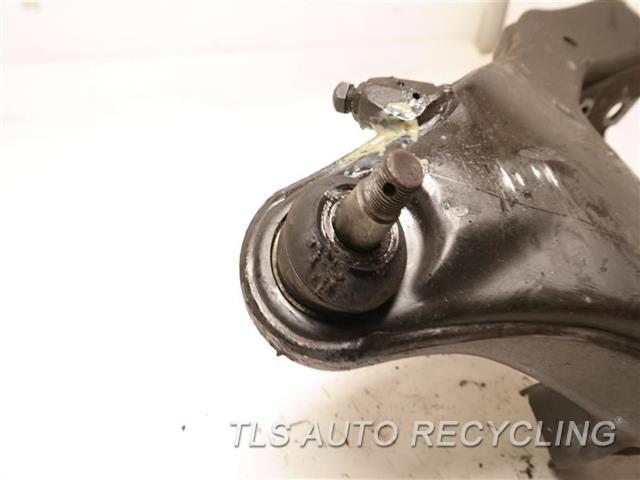 2000 Toyota Land Cruiser Lower Cntrl Arm, Fr  LH,(4.7L, 2UZFE ENGINE, 8 CYLINDER)