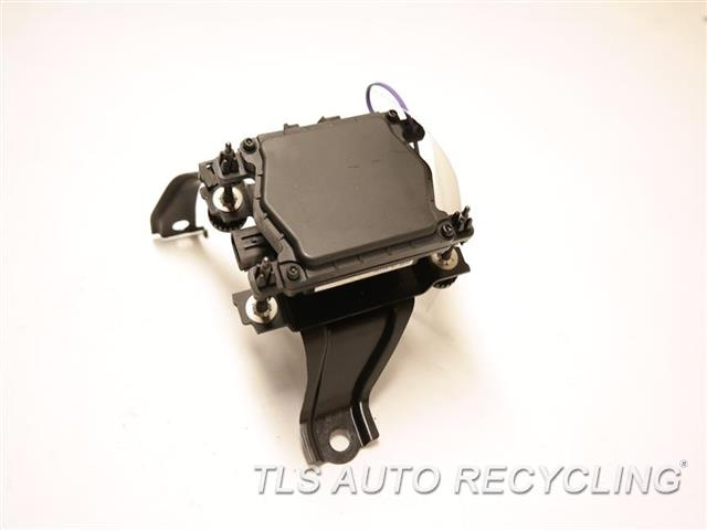 2014 Toyota Land Cruiser Camera 88210-60080 RADAR UNIT,ADAPTIVE CRUISE, GRILLE