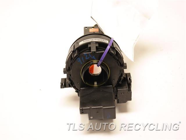 2014 Toyota Land Cruiser Clock Spring 89245-30070 CLOCK SPRING 84306-50190