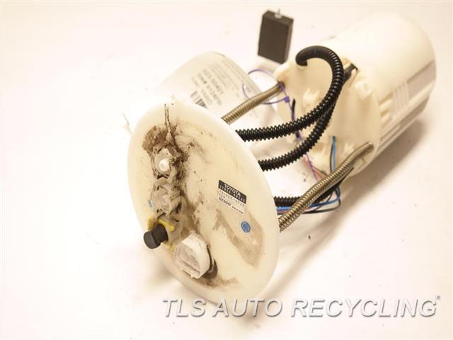 2014 Toyota Land Cruiser Fuel Pump  FUEL PUMP ASSEMBLY 77020-60342