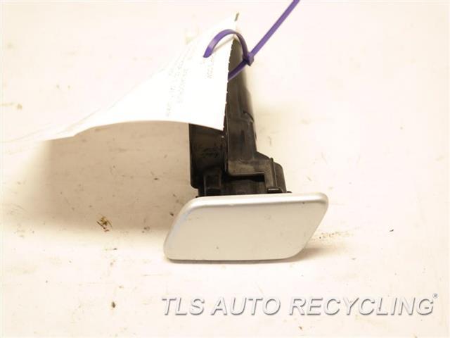 2014 Toyota Land Cruiser Headlamp Wash Motor 85208-60060 DRIVER WASHER ACTUATOR