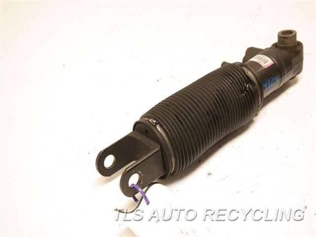 2014 Toyota Land Cruiser Susp Comp Pump 48876-60021 FRONT STABILIZER CONTROL