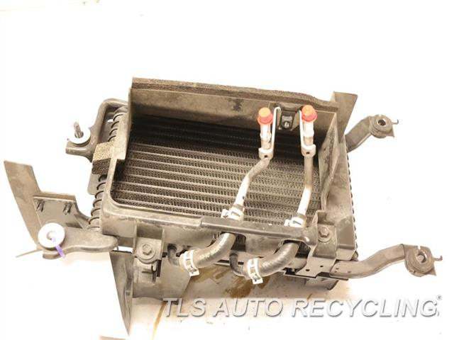 2014 Toyota Land Cruiser A.t. Oil Cooler 32920-60191 TRANSMISSION OIL COOLER ASSY