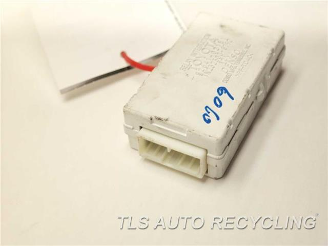 2007 toyota matrix relay electrical 82641 02151 used. Black Bedroom Furniture Sets. Home Design Ideas