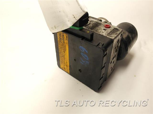 toyota_prius_2004_antilock_brake_pts_239118_03 2004 toyota prius abs pump 44510 47050 2009 Toyota Prius at bayanpartner.co
