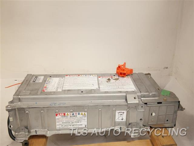 04-09 TOYOTA PRIUS HYBRID  BATTERY 2 YEAR WARRANTY  WESTERN NY BUYERS ONLY!