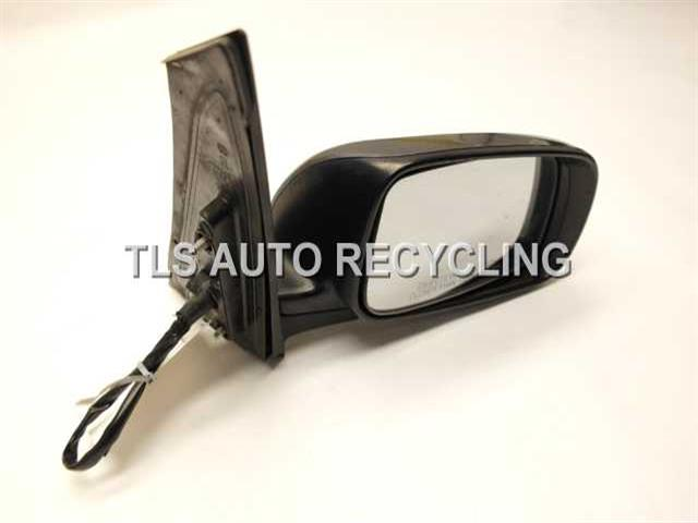 2006 toyota prius side view mirror 87910 47101gray passenger side view mirr. Black Bedroom Furniture Sets. Home Design Ideas