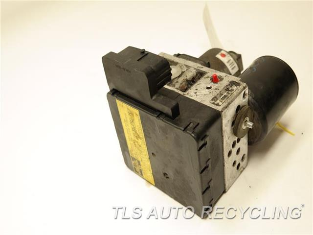 2007 Toyota Prius abs pump - 44500-47140 - Used - A Grade. on