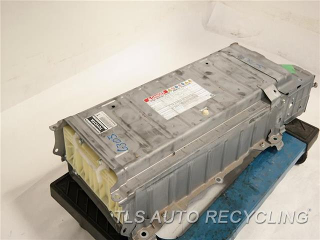 2007 Toyota Prius Battery G9510-47030 HYBRID BATTERY G9280-47110