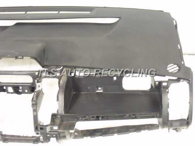 2007 toyota prius dash board 55300 47030 0. Black Bedroom Furniture Sets. Home Design Ideas