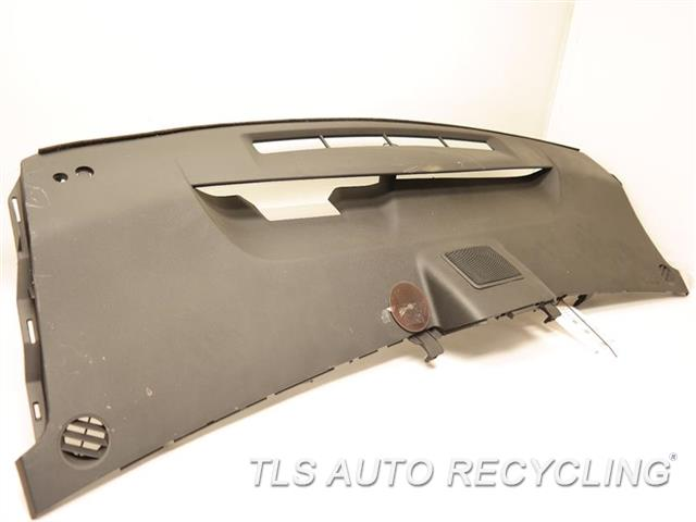 2007 toyota prius dash board 55300 47040 0 used a grade. Black Bedroom Furniture Sets. Home Design Ideas