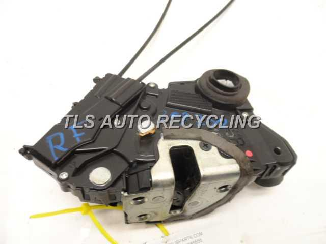 Power Steering Reservoir Location 2012 Camry Get Free Image About
