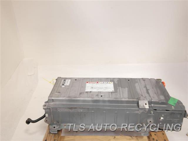 2008 toyota prius battery g9510 47031hybrid battery. Black Bedroom Furniture Sets. Home Design Ideas