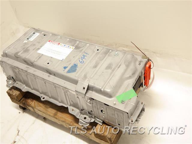 2008 Toyota Prius Battery G9510-47030 HYBRID BATTERY G9280-47110
