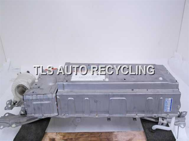 2010 toyota prius battery 9510 47060 used a grade
