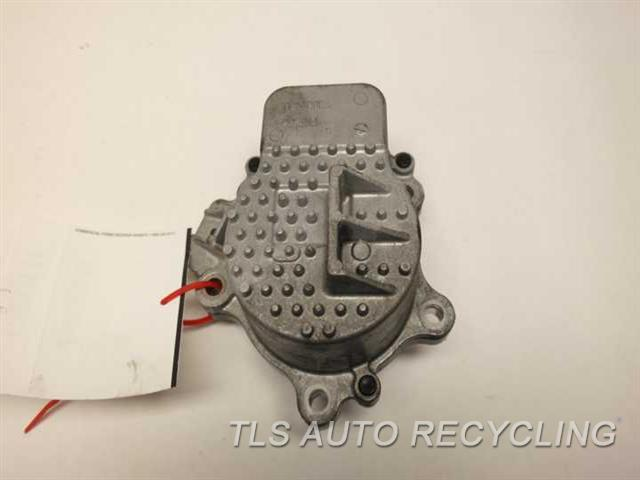 toyota_prius_2010_coolant_pump_212586_01 2010 toyota prius water pump engine 1610 39015 used a grade  at nearapp.co