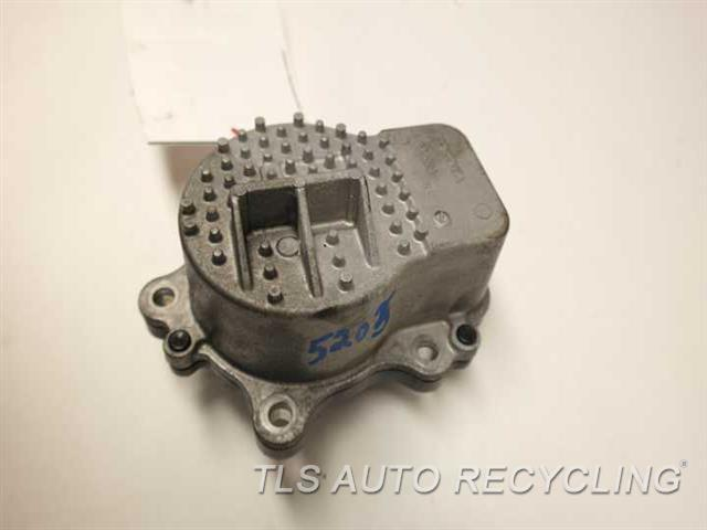 toyota_prius_2010_coolant_pump_212586_02 2010 toyota prius water pump engine 1610 39015 used a grade  at reclaimingppi.co