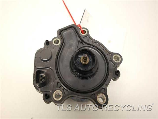 toyota_prius_2010_coolant_pump_212586_03 2010 toyota prius water pump engine 1610 39015 used a grade  at reclaimingppi.co