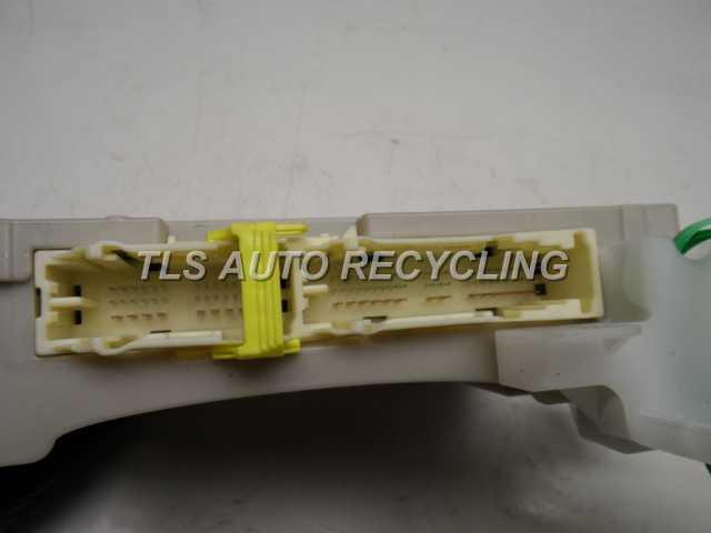 2010 Toyota Prius - 82730-47450- - Used
