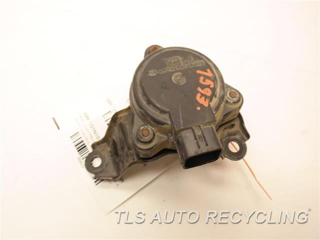 Sentra Fuel Pump Wiring Diagram On Nissan Sentra Gxe 2001 Engine