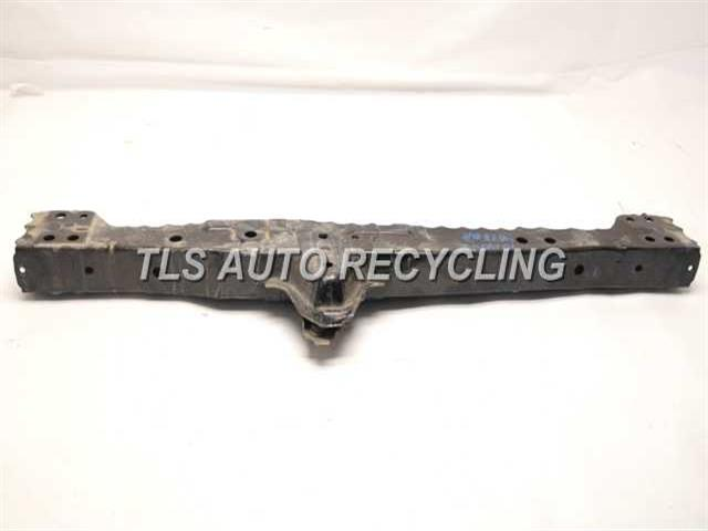 2010 Toyota Prius Sub Frame  FRONT CROSSMEMBER 57104-12270