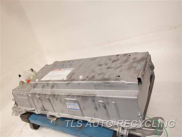 2011 Toyota Prius Battery G9510-76010 HYBRID BATTERY G9280-76010