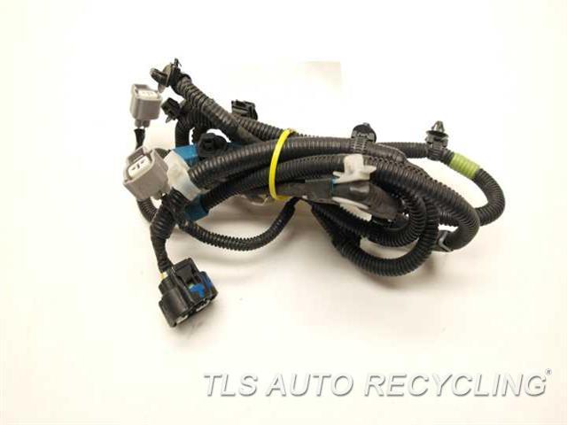2011 toyota prius body wire harness 82113 47010 used a grade rh tlsautorecycling com toyota prius wiring harness prius wiring harness