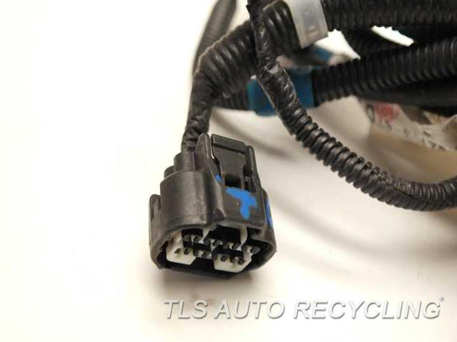2011 toyota prius body wire harness 82113 47010 used a grade model a wiring harness 2011 toyota prius body wire harness 82113 47010 front bumper harness