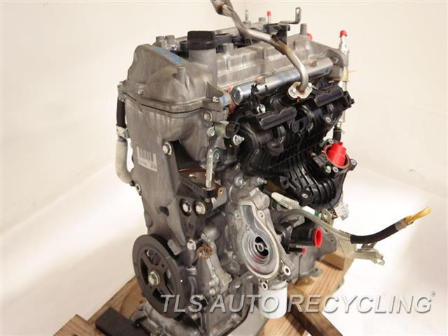 2012 toyota prius engine assembly engine assembly 1 year warranty used a grade. Black Bedroom Furniture Sets. Home Design Ideas