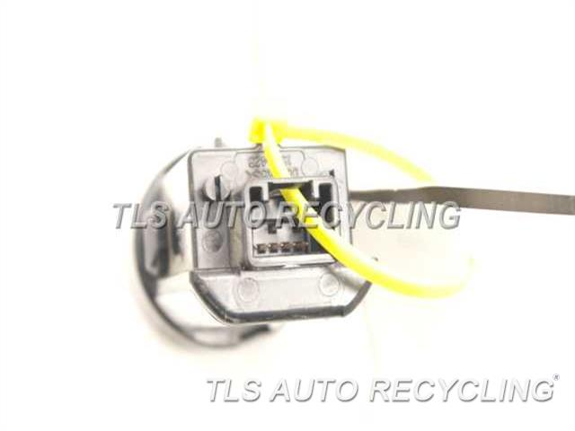 Toyota 89611-33020 Ignition Starter Switch