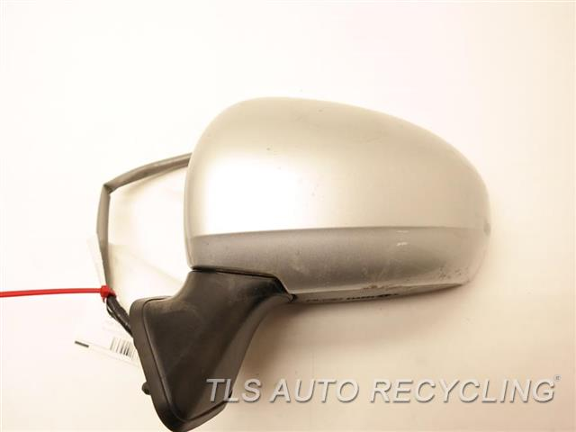 2013 Toyota Prius Side View Mirror 87940 47180 Touch Up