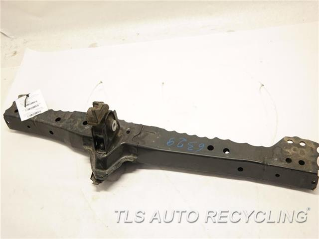 2013 Toyota Prius Sub Frame  FRNT FORWARD CROSSMEMBER 57104-47020
