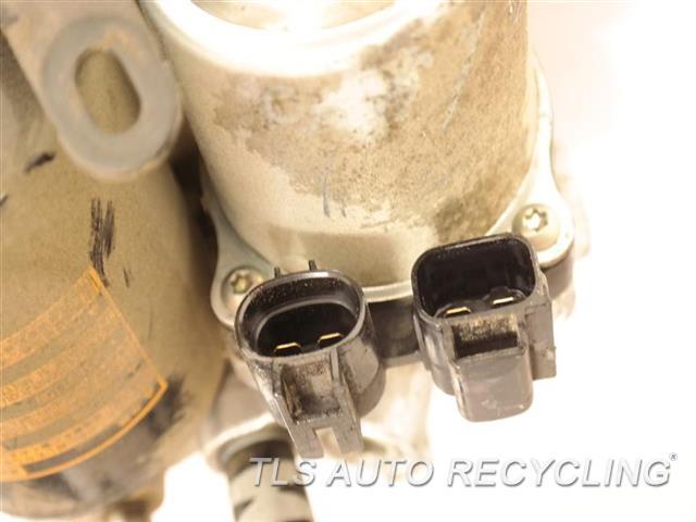 2015 Toyota Prius Brake Booster  BRAKE BOOSTER PUMP 47070-47050