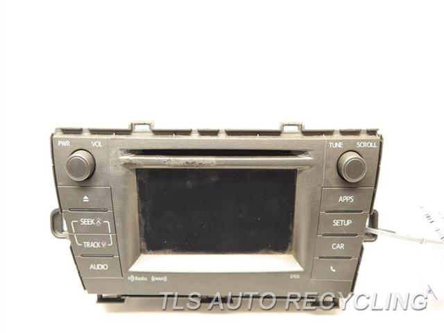 1996 Toyota T100 Stereo Wiring In Addition Toyota T100 Wiring Diagram