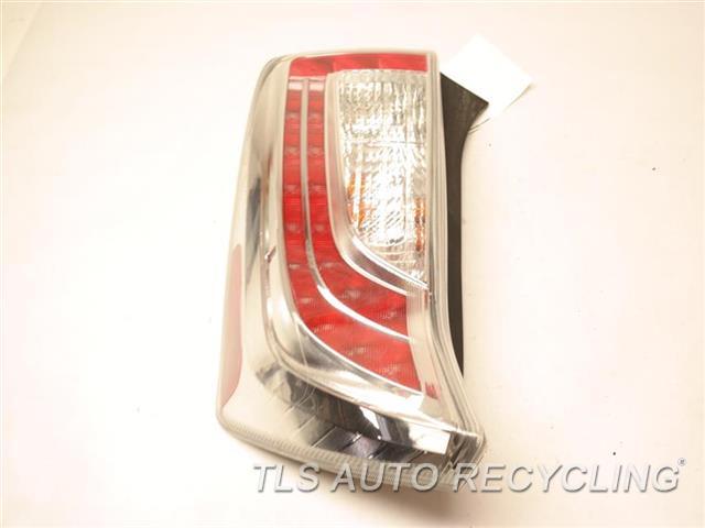 2015 Toyota Prius Tail Lamp  RH,PRIUS LED TAIL LAMP