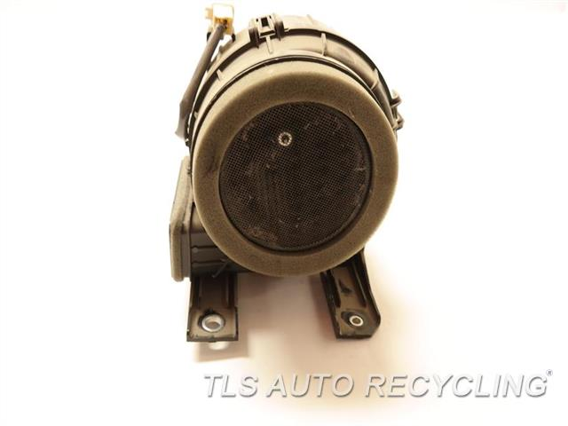 case questions toyota motor corporation launching prius Need toyota parts toyota has been around for over 75 years and  the company from which toyota motor corporation  the company launched the toyota prius,.