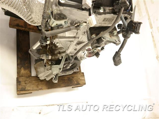 2017 Toyota Prius Engine Assembly  ENGINE ASSEMBLY 1 YEAR WARRANTY