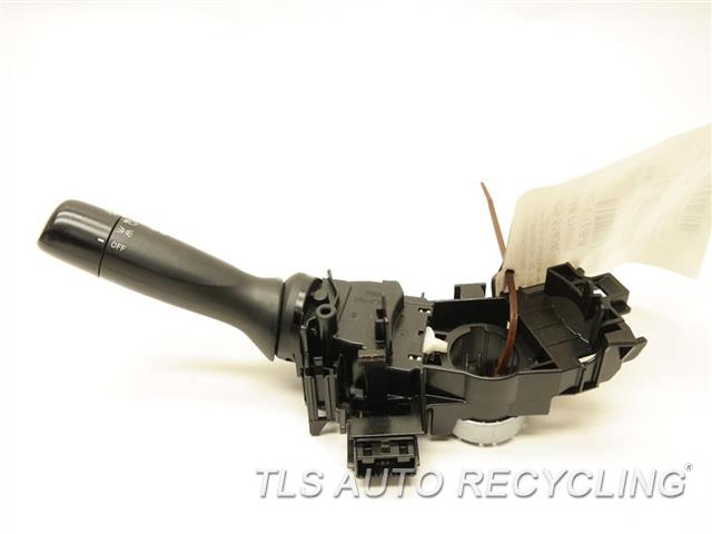 2012 Toyota Prius V Column Switch  TURN SIGNAL SWITCH 84140-52220