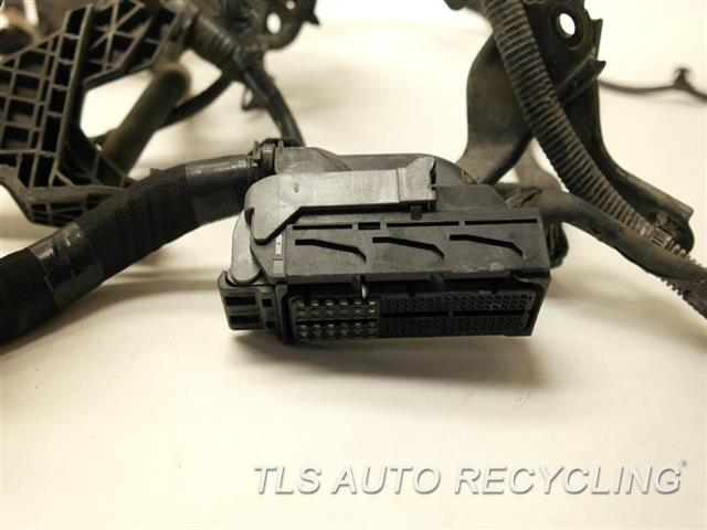 Wiring Diagram Toyota Prius Further Wiring Diagram Toyota Prius