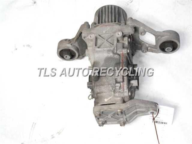 toyota_rav_4_2006_carrier_assembly_151753_03 2006 toyota rav 4 rear differential 41110 52010differential
