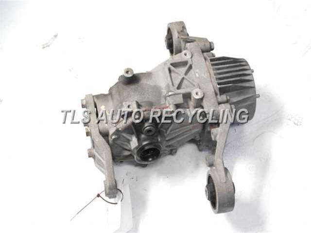 toyota_rav_4_2006_carrier_assembly_151753_04 2006 toyota rav 4 rear differential 41110 52010differential