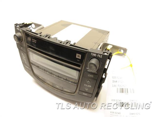 S500 Fuse Diagram On Fuse Box Diagram 1997 Ford Explorer Vacuum Hose