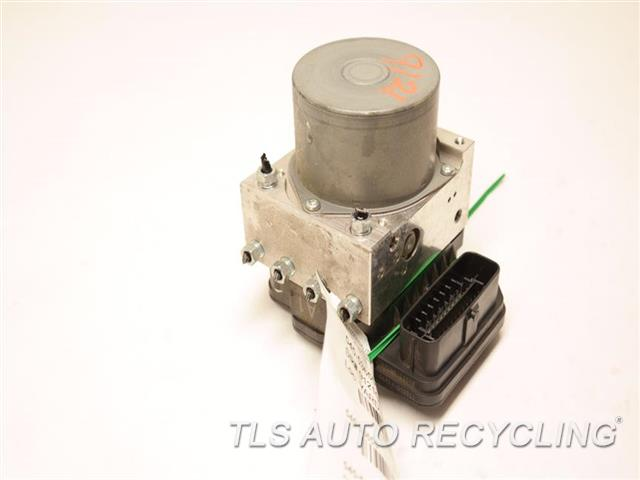 2017 Toyota Rav 4 Abs Pump  ANTI-LOCK BRAKE/ABS PUMP 44540-0R220
